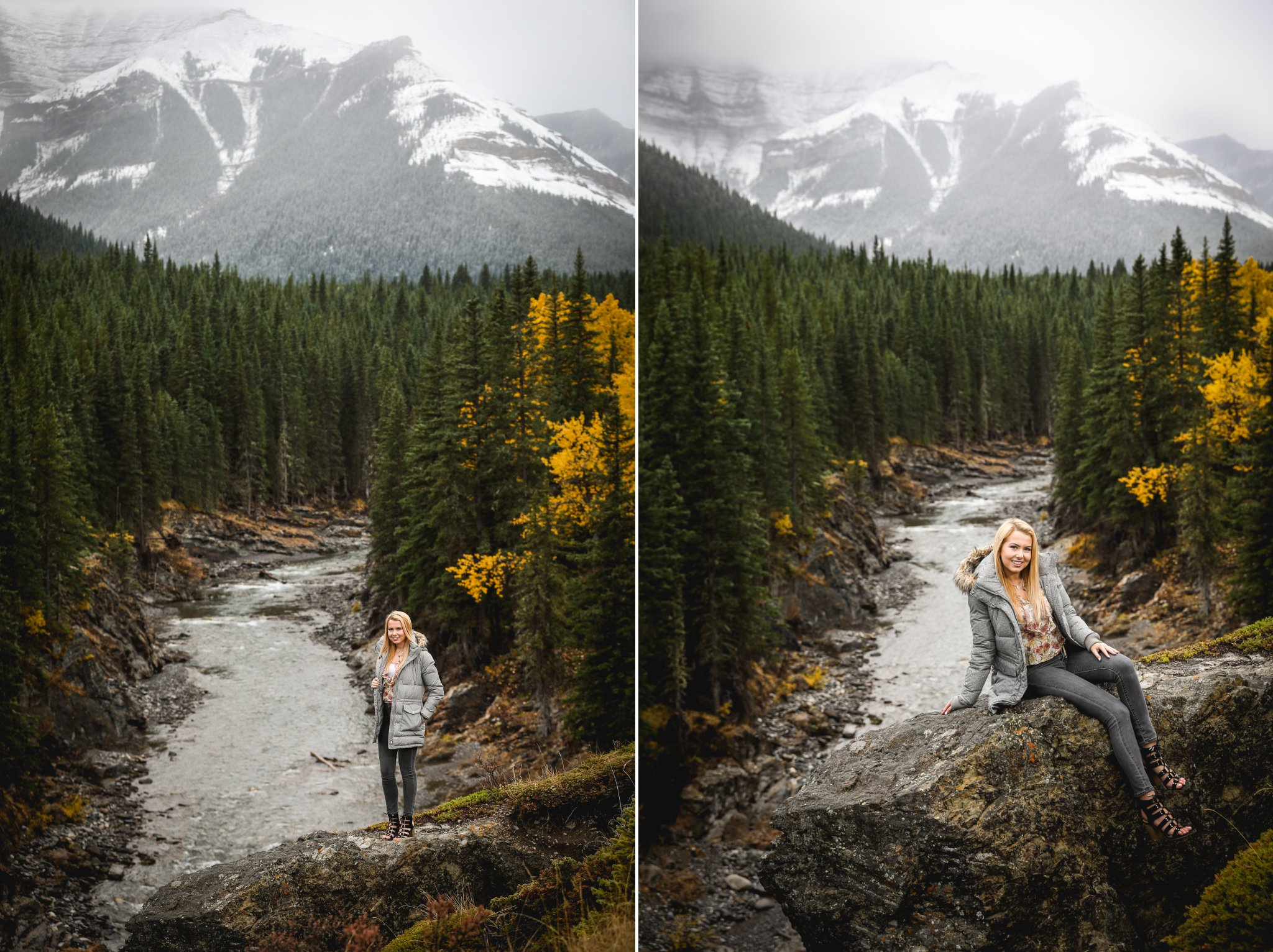 AshleyDaphnePhotography Calgary Photographer Wedding Family Senior Portraits Rocky Mountains Sheep River Falls Autumn Fall_0003.jpg