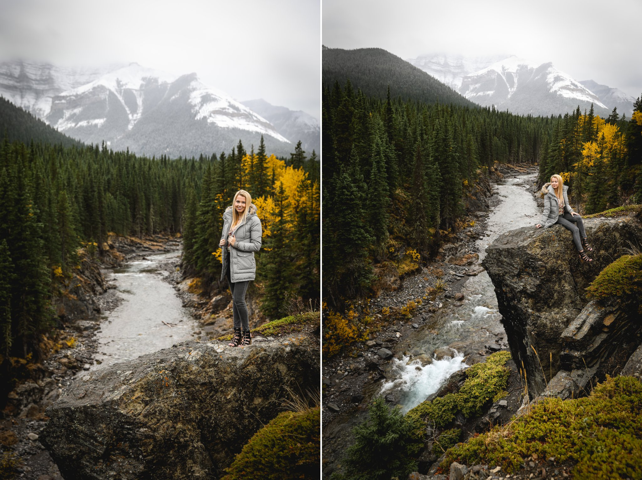 AshleyDaphnePhotography Calgary Photographer Wedding Family Senior Portraits Rocky Mountains Sheep River Falls Autumn Fall_0004.jpg
