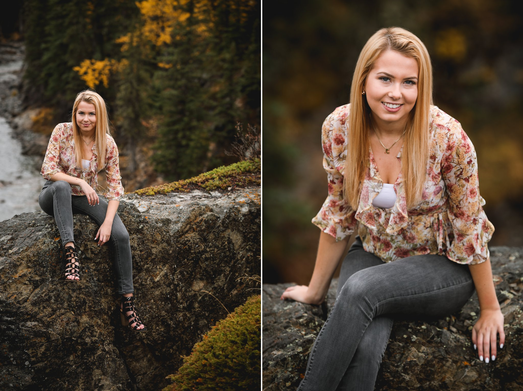 AshleyDaphnePhotography Calgary Photographer Wedding Family Senior Portraits Rocky Mountains Sheep River Falls Autumn Fall_0005.jpg