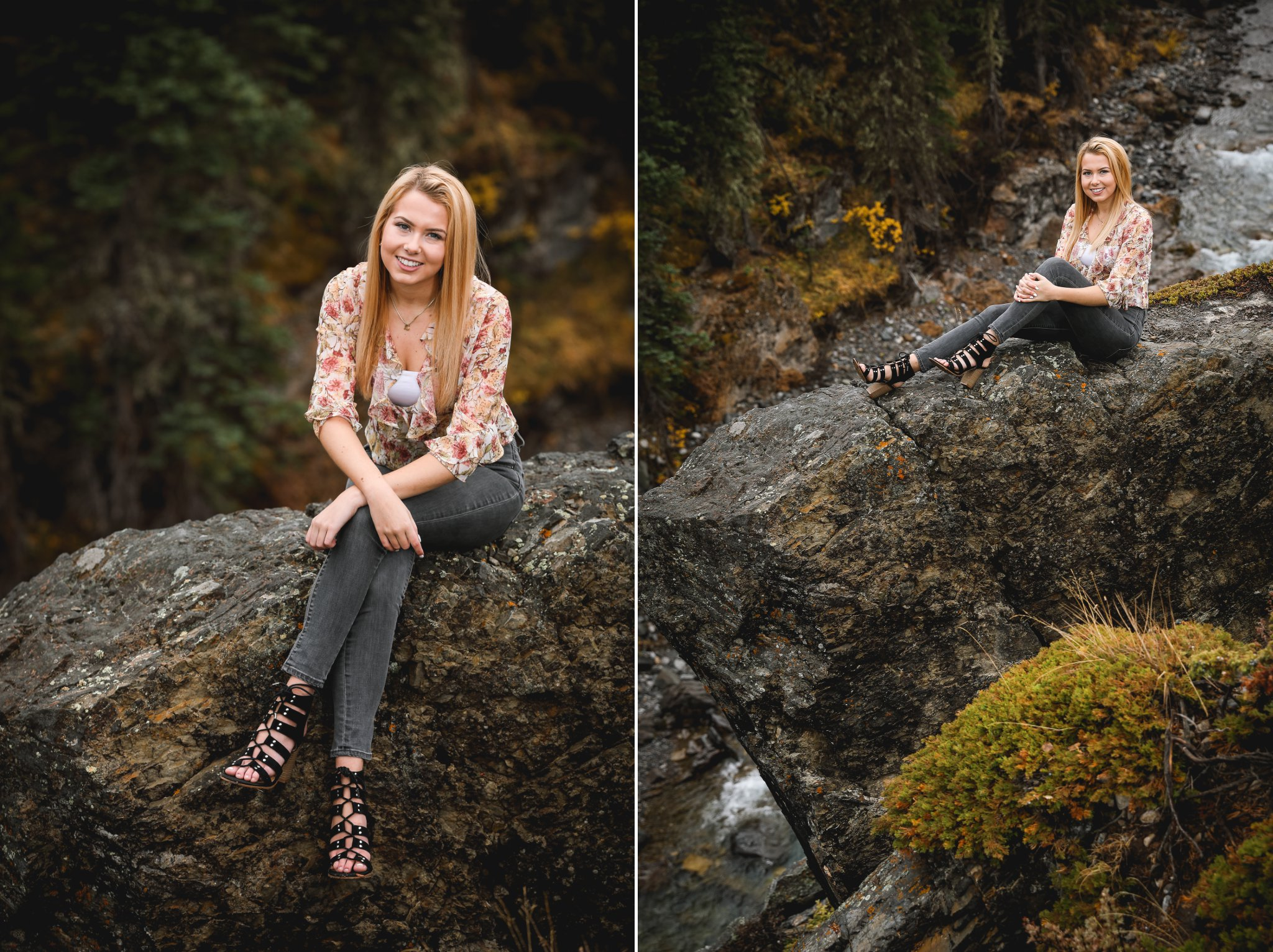 AshleyDaphnePhotography Calgary Photographer Wedding Family Senior Portraits Rocky Mountains Sheep River Falls Autumn Fall_0006.jpg