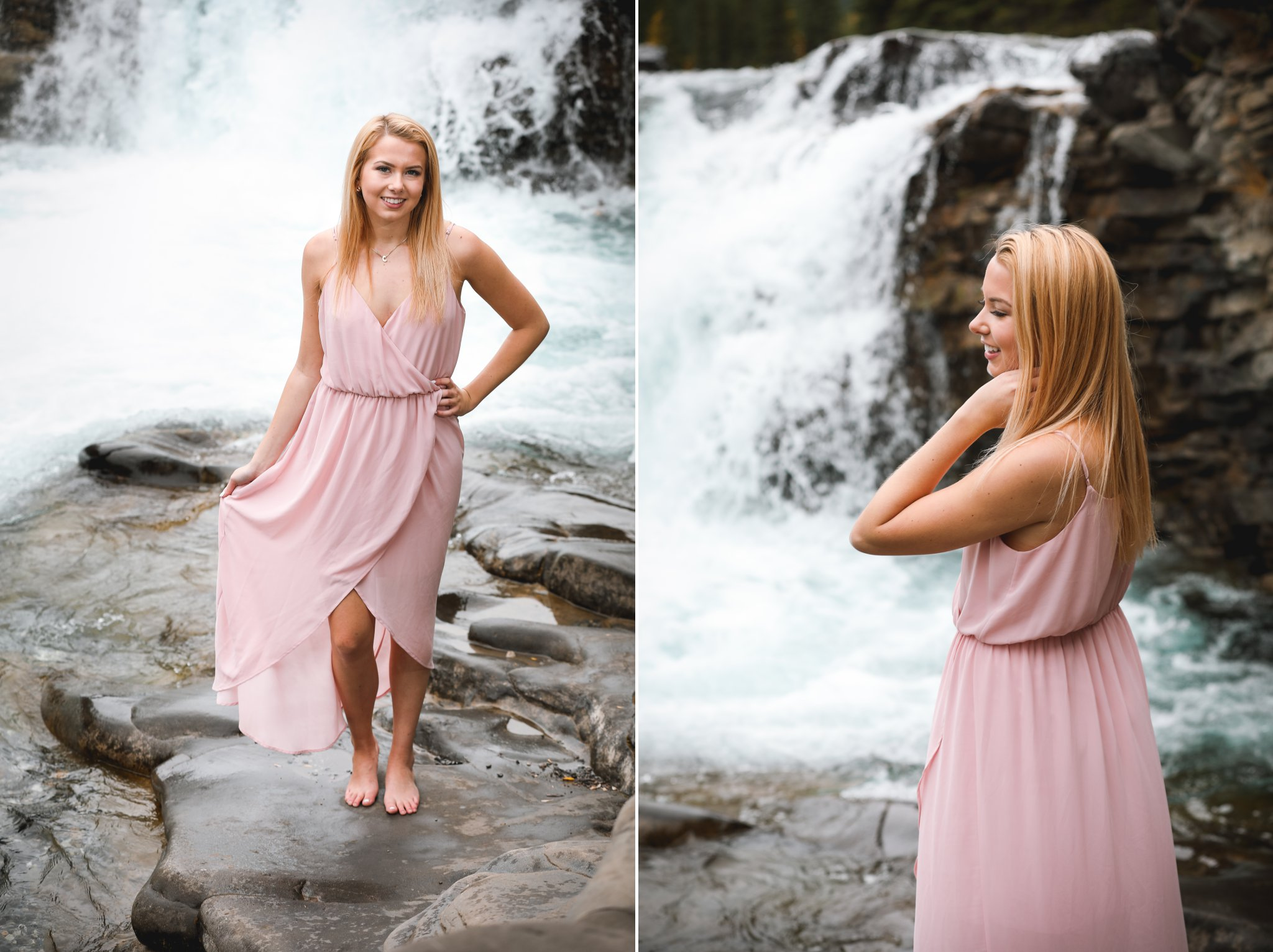 AshleyDaphnePhotography Calgary Photographer Wedding Family Senior Portraits Rocky Mountains Sheep River Falls Autumn Fall_0008.jpg