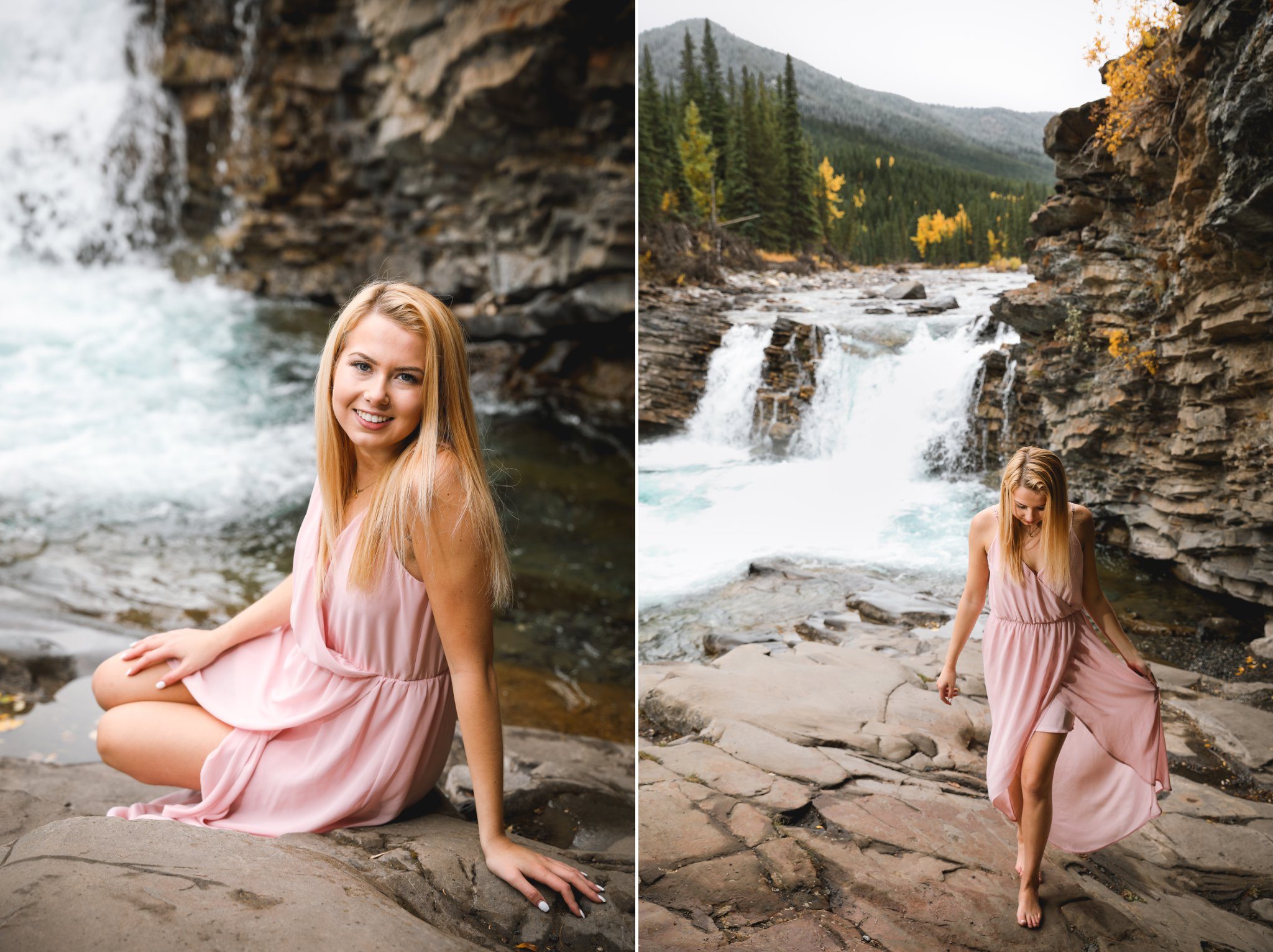 AshleyDaphnePhotography Calgary Photographer Wedding Family Senior Portraits Rocky Mountains Sheep River Falls Autumn Fall_0011.jpg