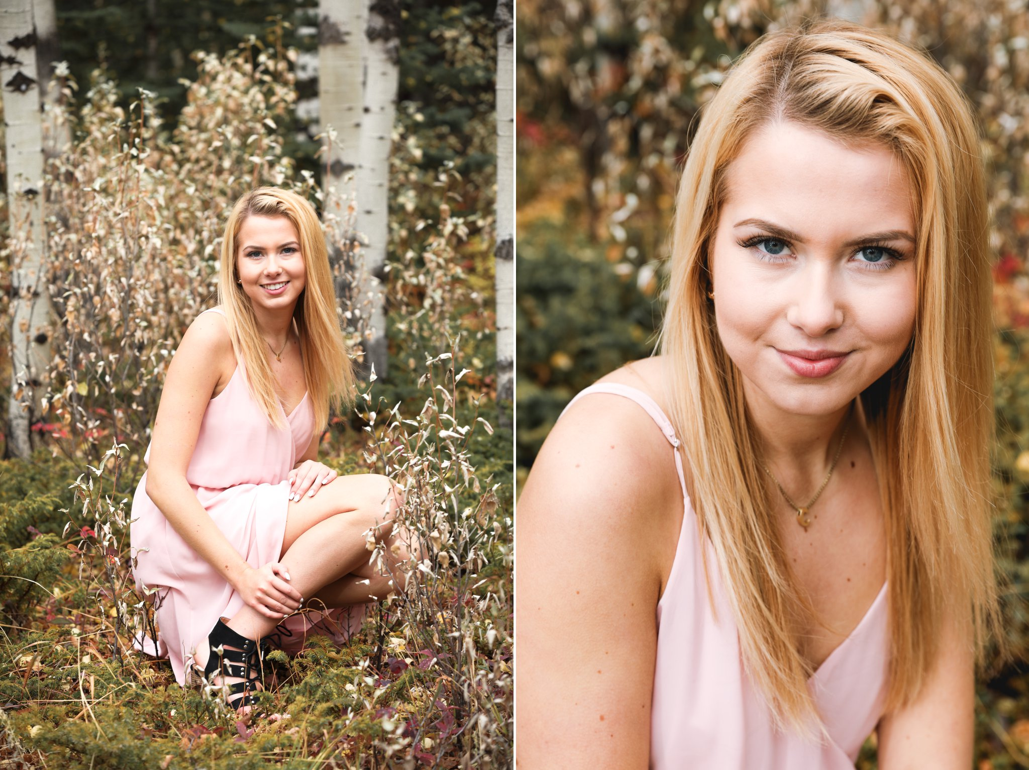 AshleyDaphnePhotography Calgary Photographer Wedding Family Senior Portraits Rocky Mountains Sheep River Falls Autumn Fall_0013.jpg