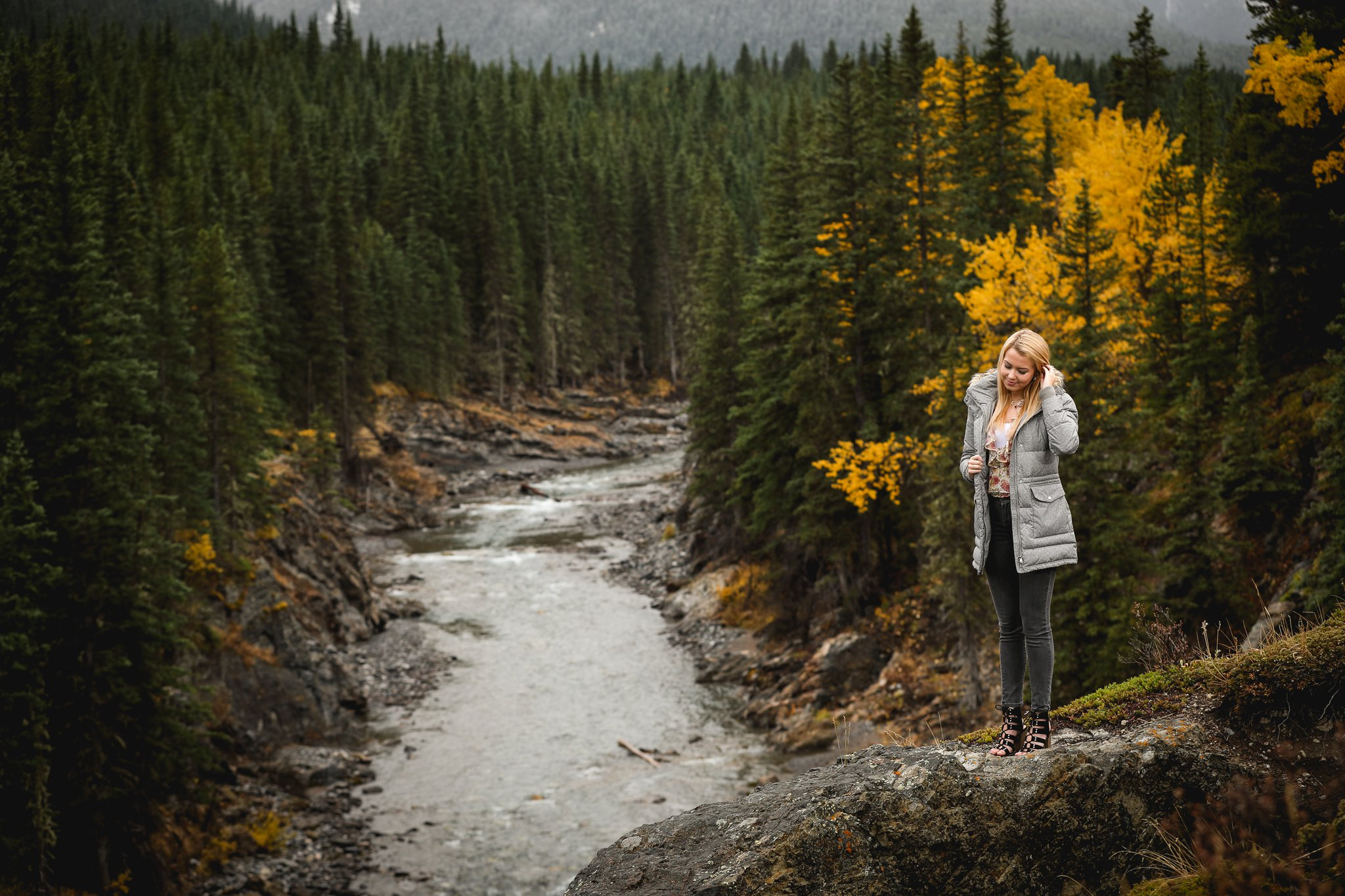 AshleyDaphnePhotography Calgary Photographer Wedding Family Senior Portraits Rocky Mountains Sheep River Falls Autumn Fall_0018.jpg