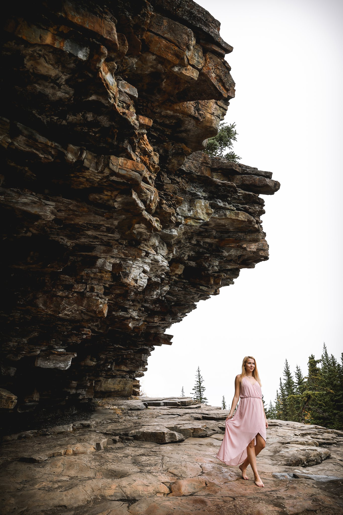 AshleyDaphnePhotography Calgary Photographer Wedding Family Senior Portraits Rocky Mountains Sheep River Falls Autumn Fall_0022.jpg