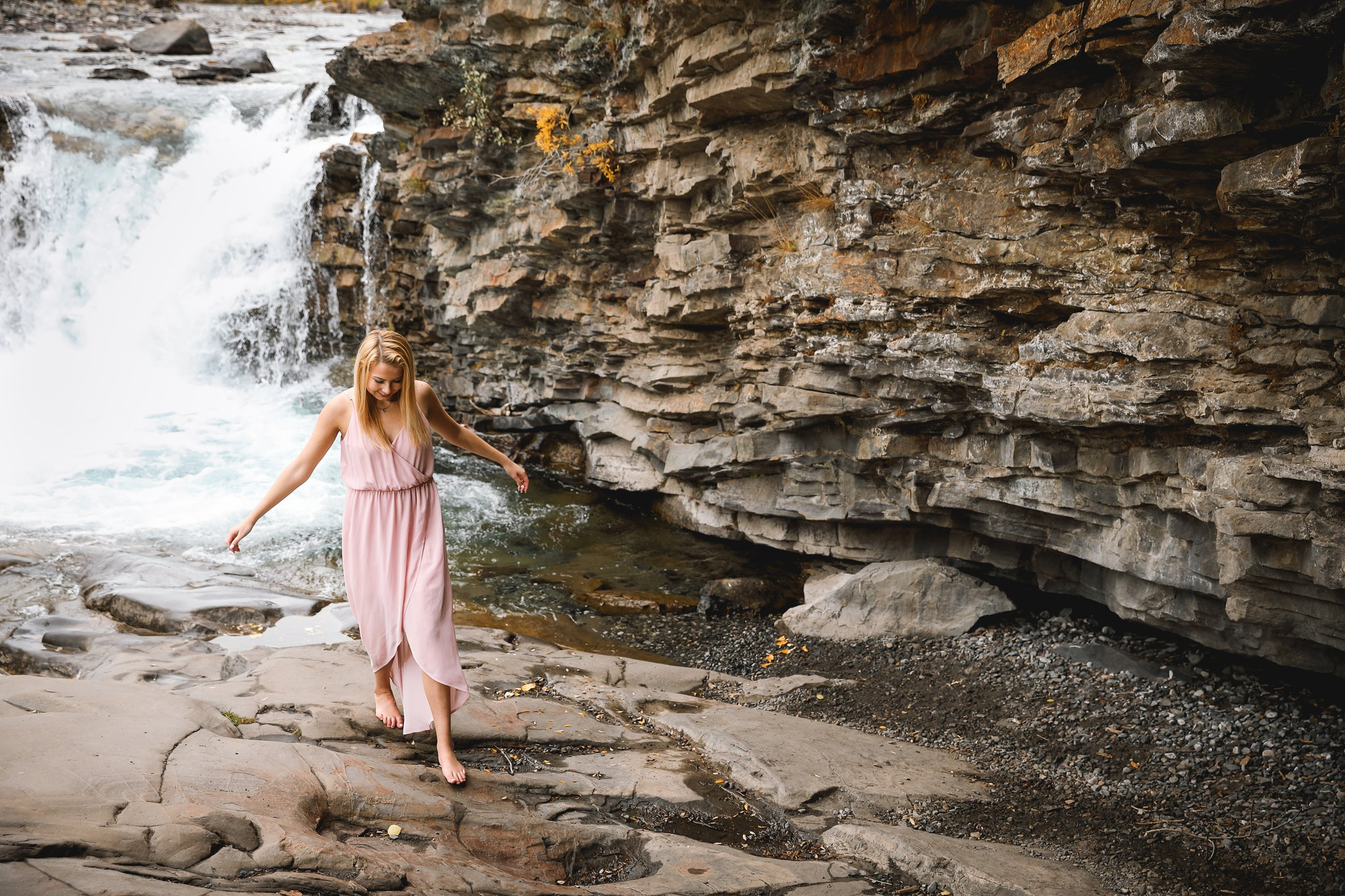 AshleyDaphnePhotography Calgary Photographer Wedding Family Senior Portraits Rocky Mountains Sheep River Falls Autumn Fall_0031.jpg