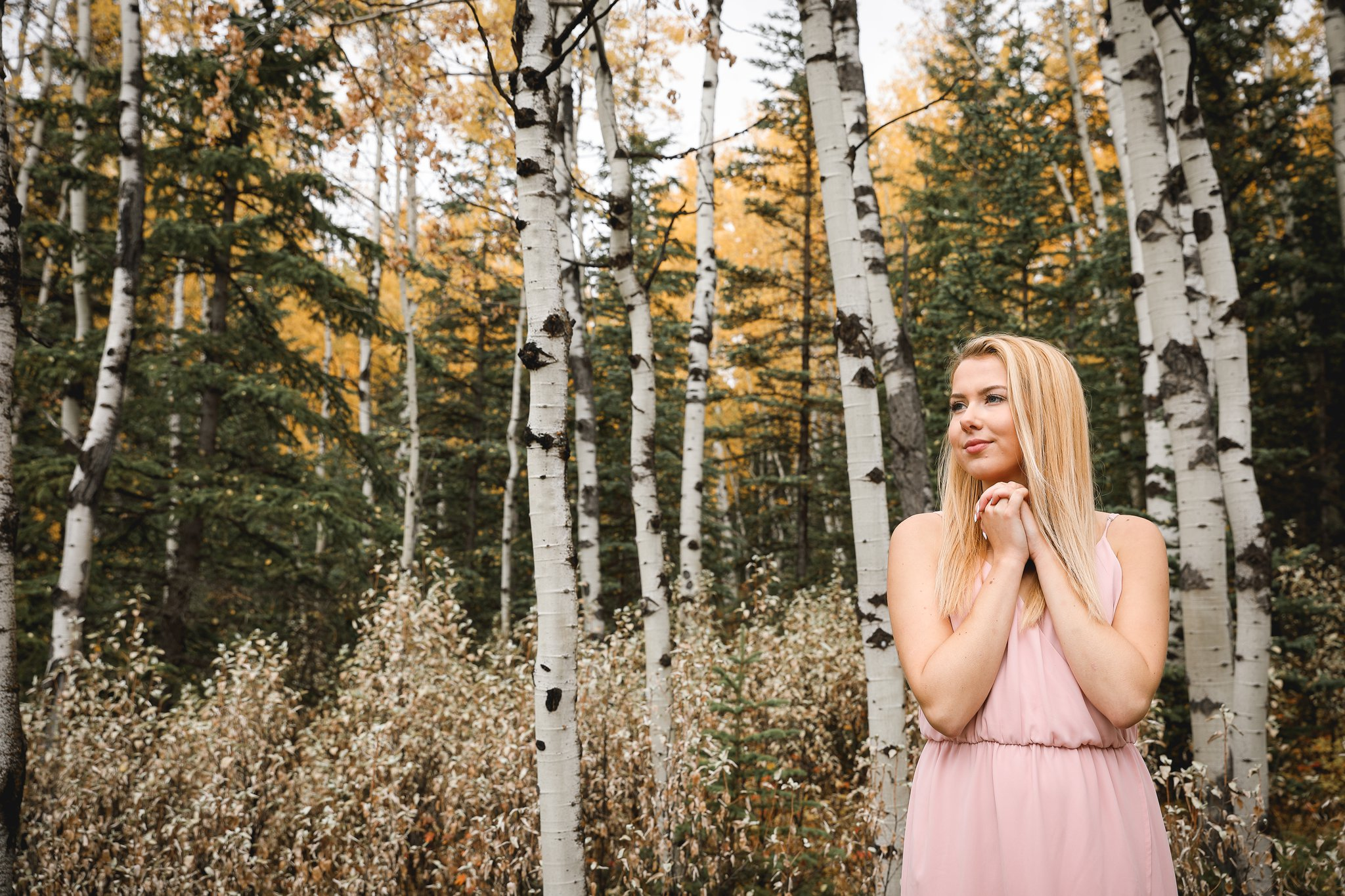 AshleyDaphnePhotography Calgary Photographer Wedding Family Senior Portraits Rocky Mountains Sheep River Falls Autumn Fall_0041.jpg