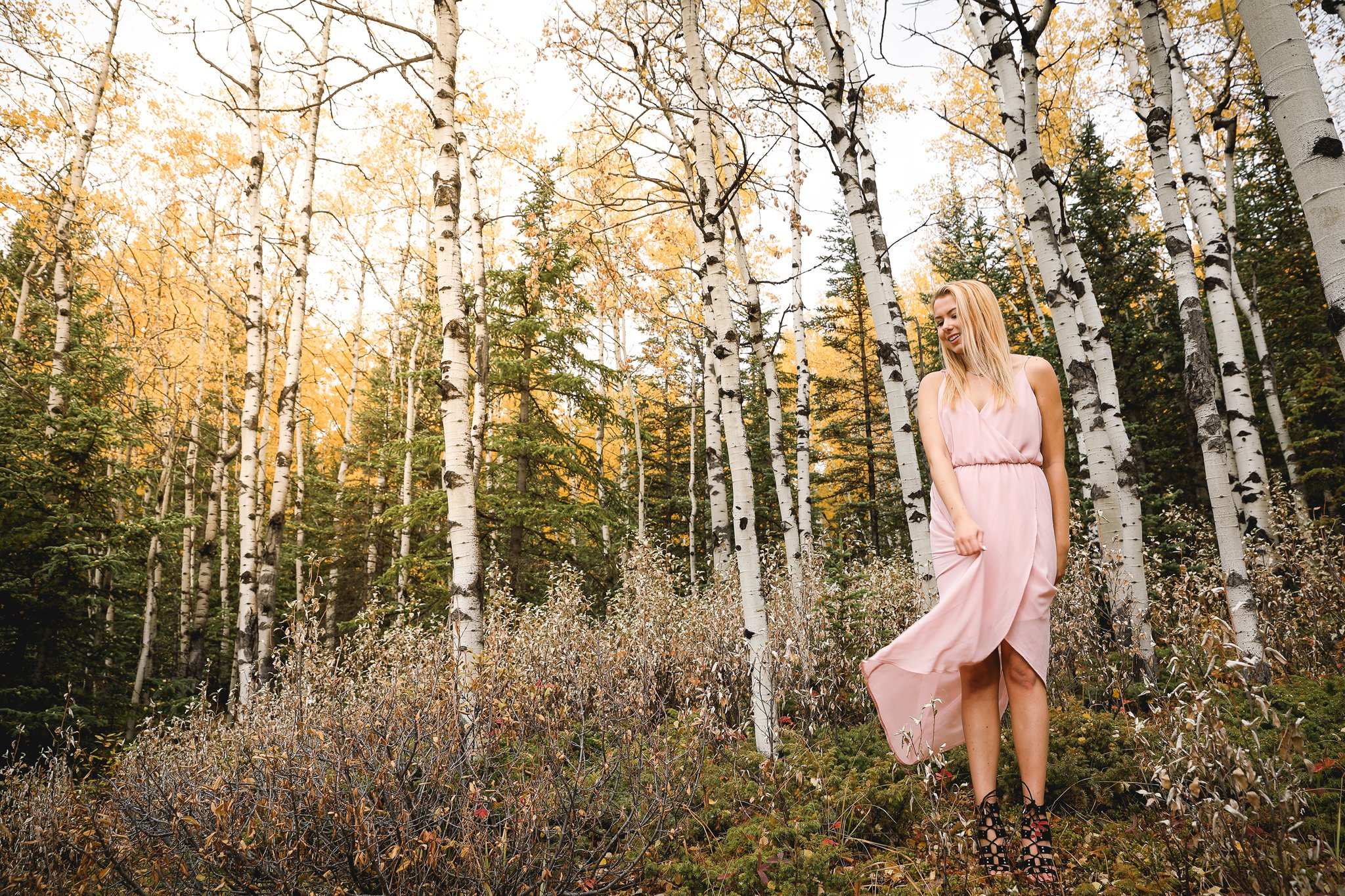 AshleyDaphnePhotography Calgary Photographer Wedding Family Senior Portraits Rocky Mountains Sheep River Falls Autumn Fall_0043.jpg