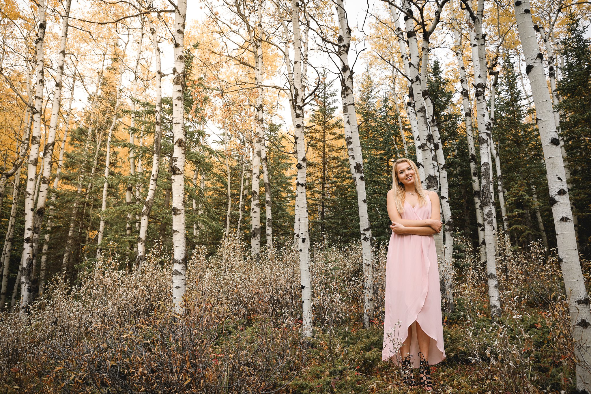 AshleyDaphnePhotography Calgary Photographer Wedding Family Senior Portraits Rocky Mountains Sheep River Falls Autumn Fall_0044.jpg
