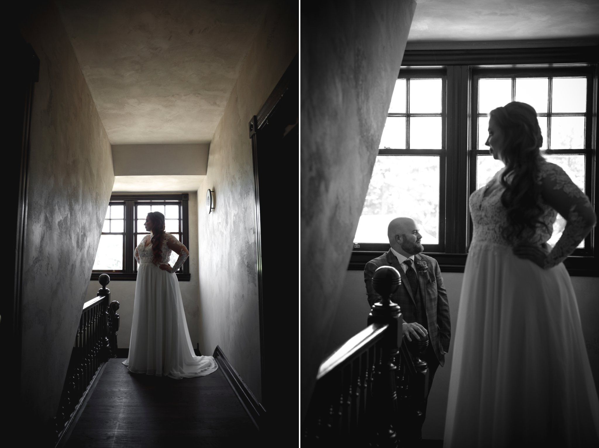 AshleyDaphnePhotography Calgary Wedding Photographer Rouge Inglewood Bride Groom Photography_0015.jpg