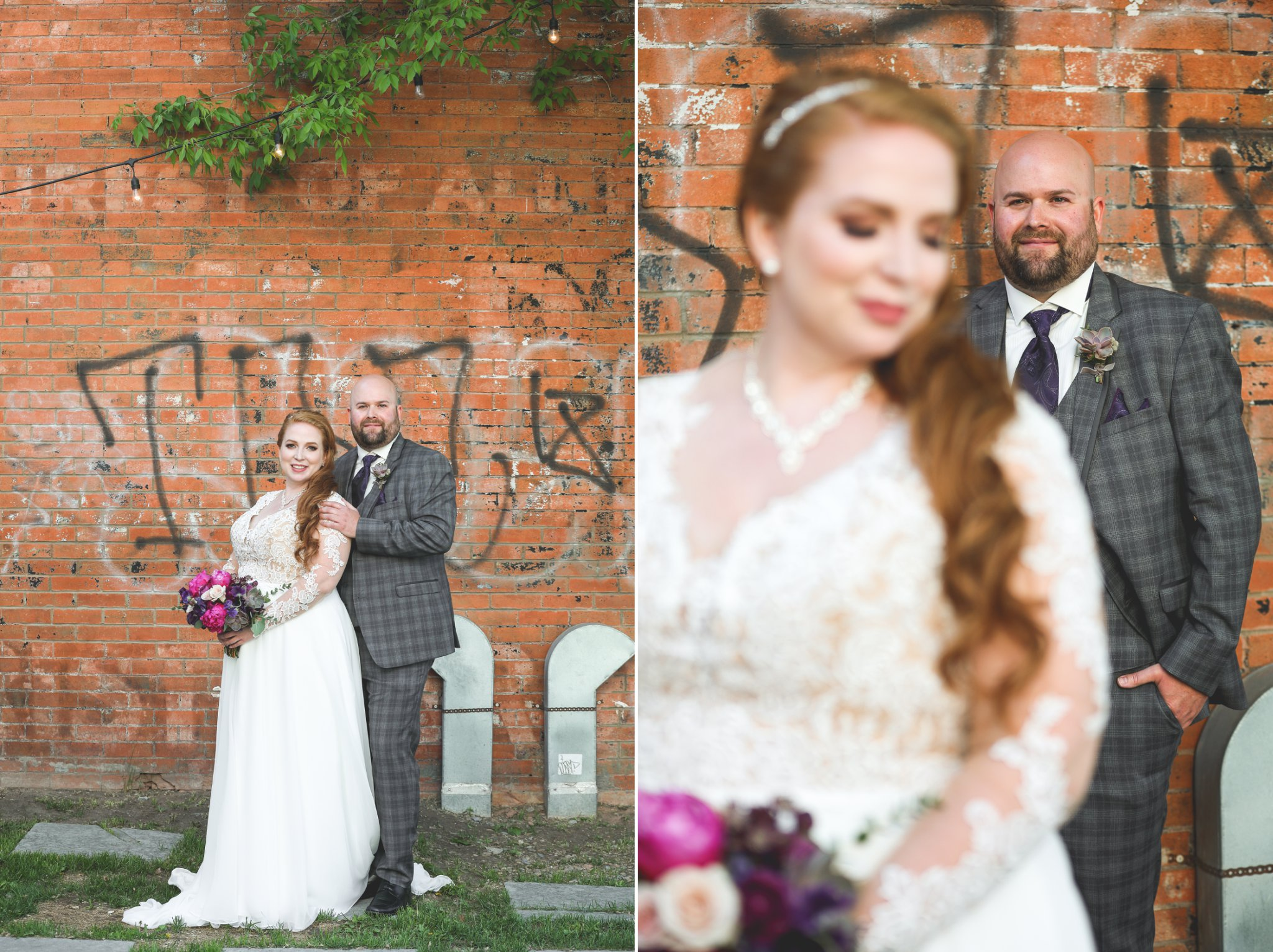 AshleyDaphnePhotography Calgary Wedding Photographer Rouge Inglewood Bride Groom Photography_0023.jpg