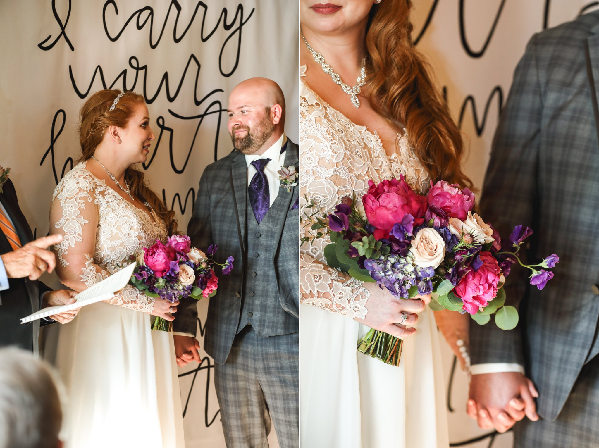 AshleyDaphnePhotography Calgary Wedding Photographer Rouge Inglewood Bride Groom Photography_0026.jpg