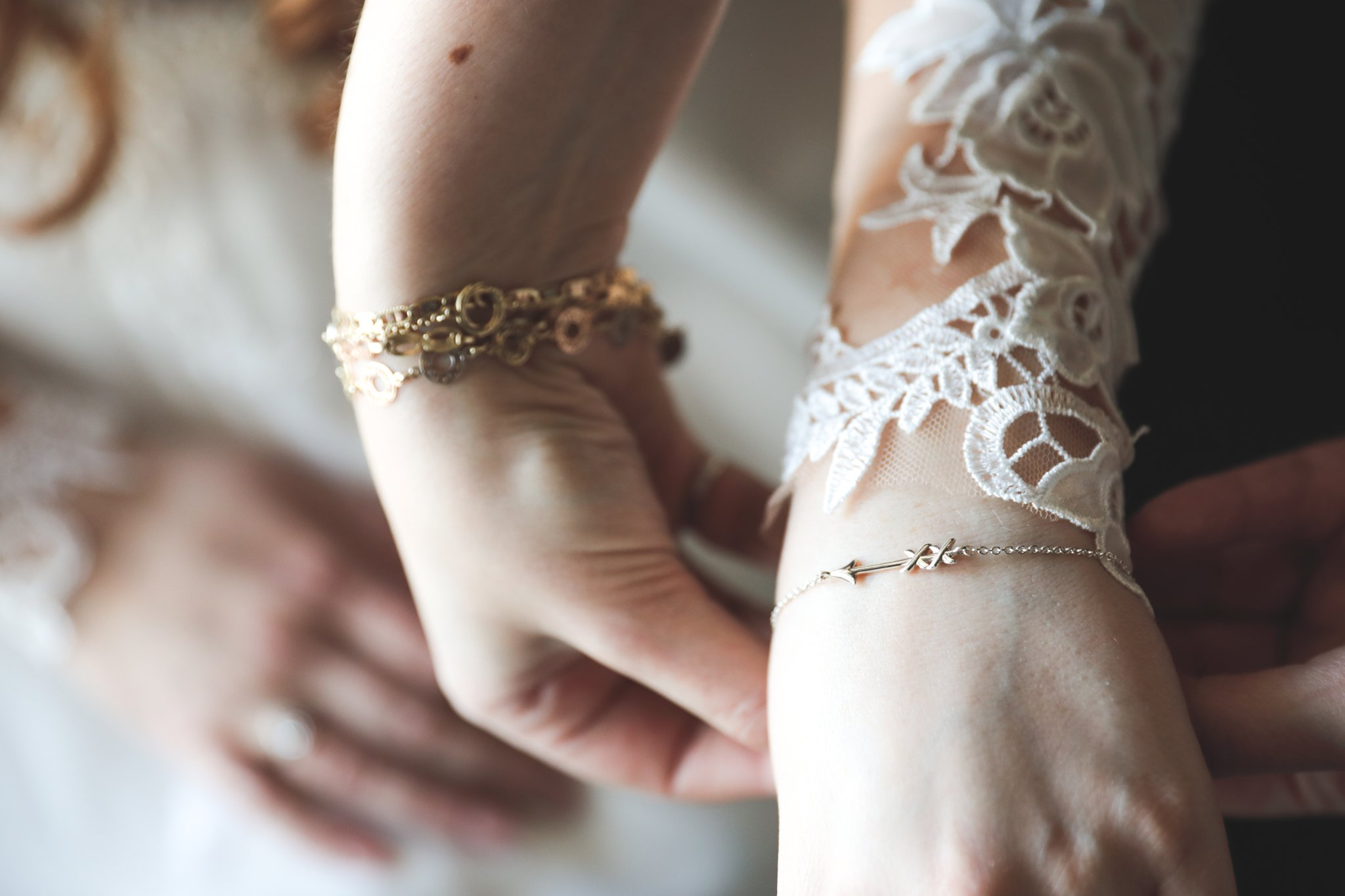 AshleyDaphnePhotography Calgary Wedding Photographer Rouge Inglewood Bride Groom Photography_0069.jpg