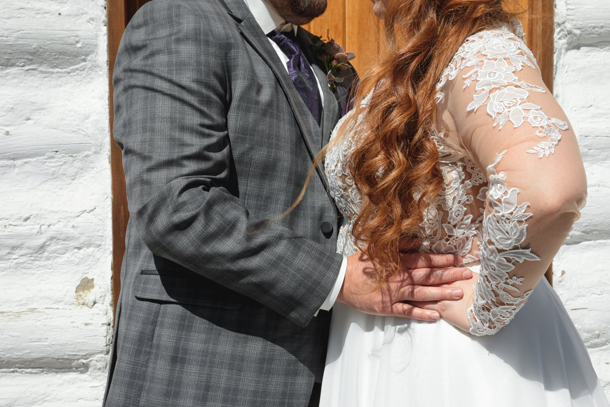 AshleyDaphnePhotography Calgary Wedding Photographer Rouge Inglewood Bride Groom Photography_0076.jpg