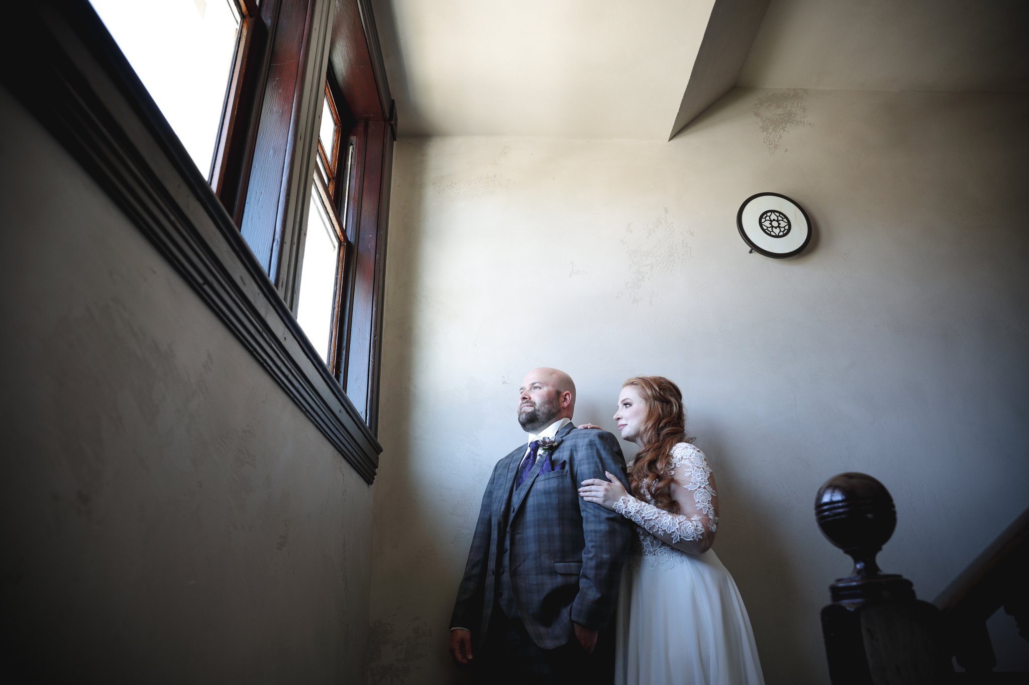 AshleyDaphnePhotography Calgary Wedding Photographer Rouge Inglewood Bride Groom Photography_0080.jpg