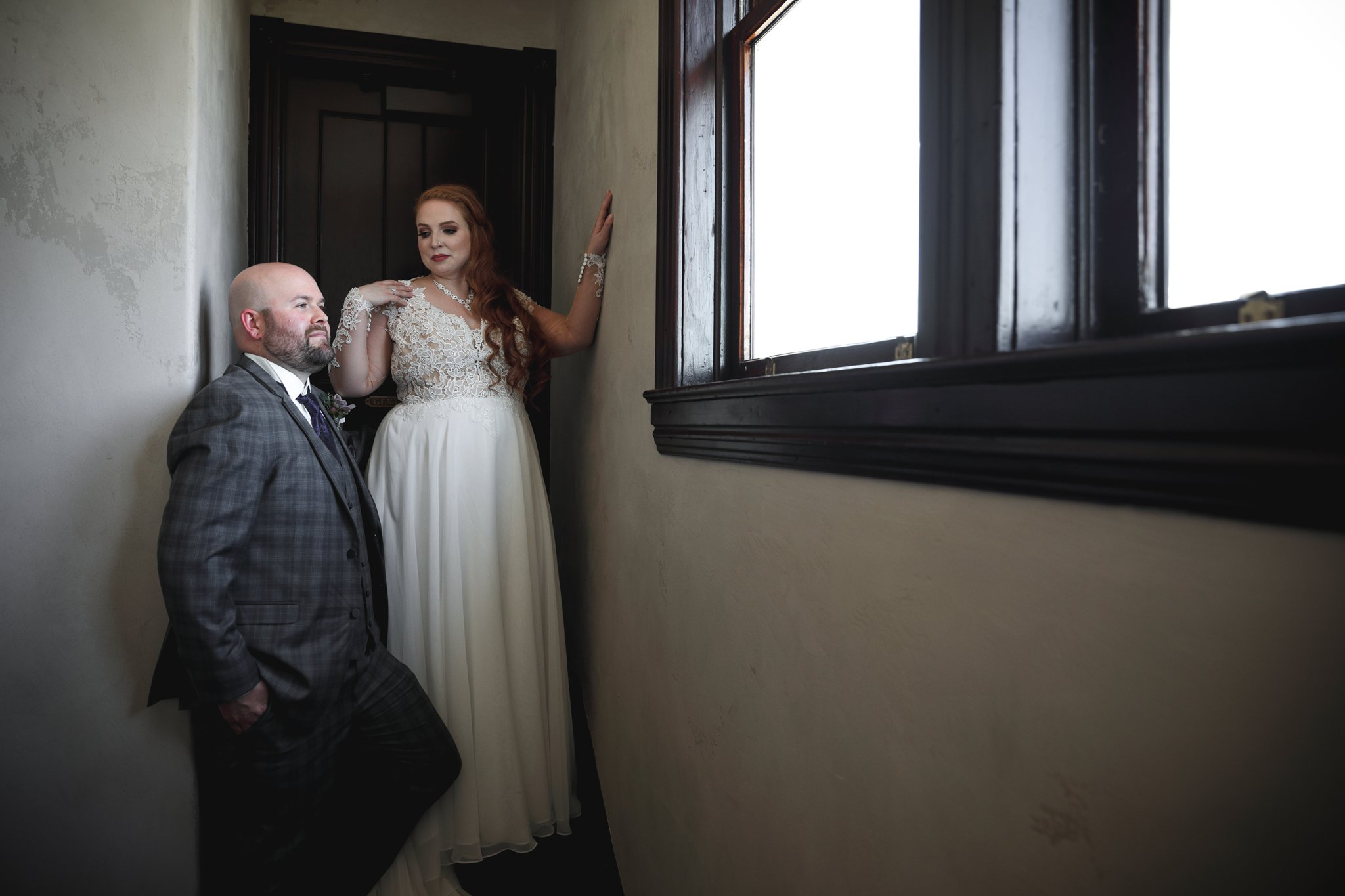 AshleyDaphnePhotography Calgary Wedding Photographer Rouge Inglewood Bride Groom Photography_0081.jpg