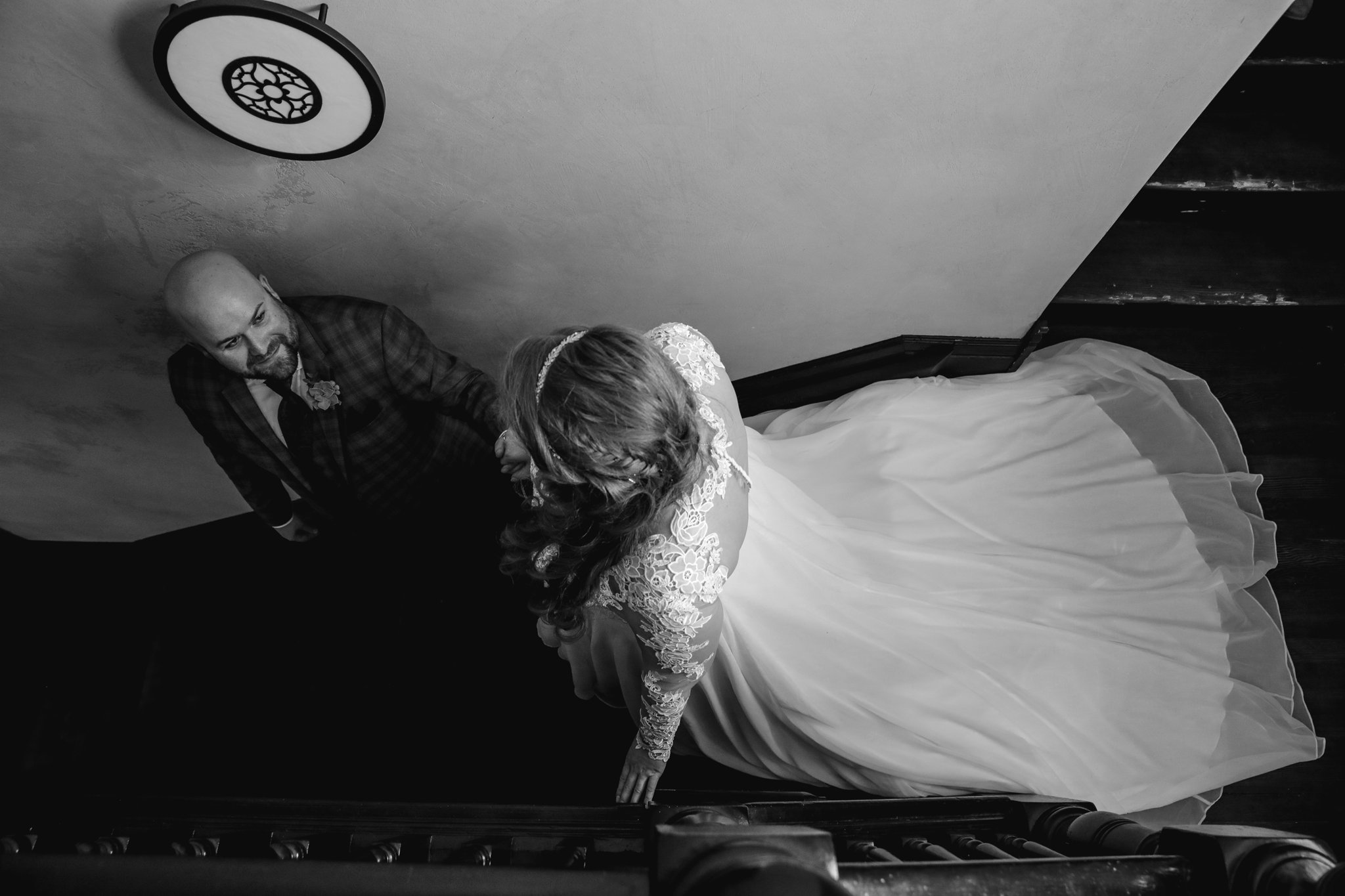 AshleyDaphnePhotography Calgary Wedding Photographer Rouge Inglewood Bride Groom Photography_0085.jpg