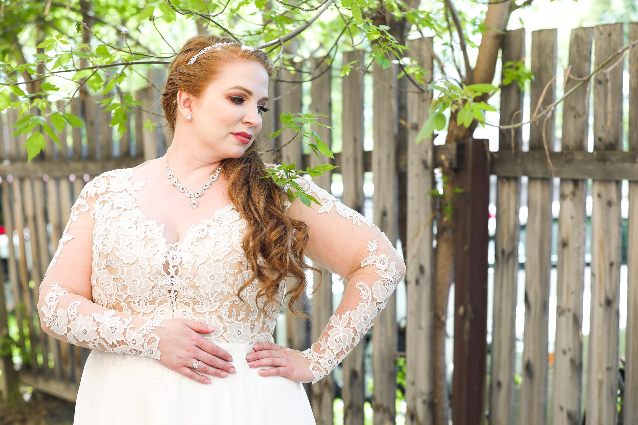 AshleyDaphnePhotography Calgary Wedding Photographer Rouge Inglewood Bride Groom Photography_0092.jpg