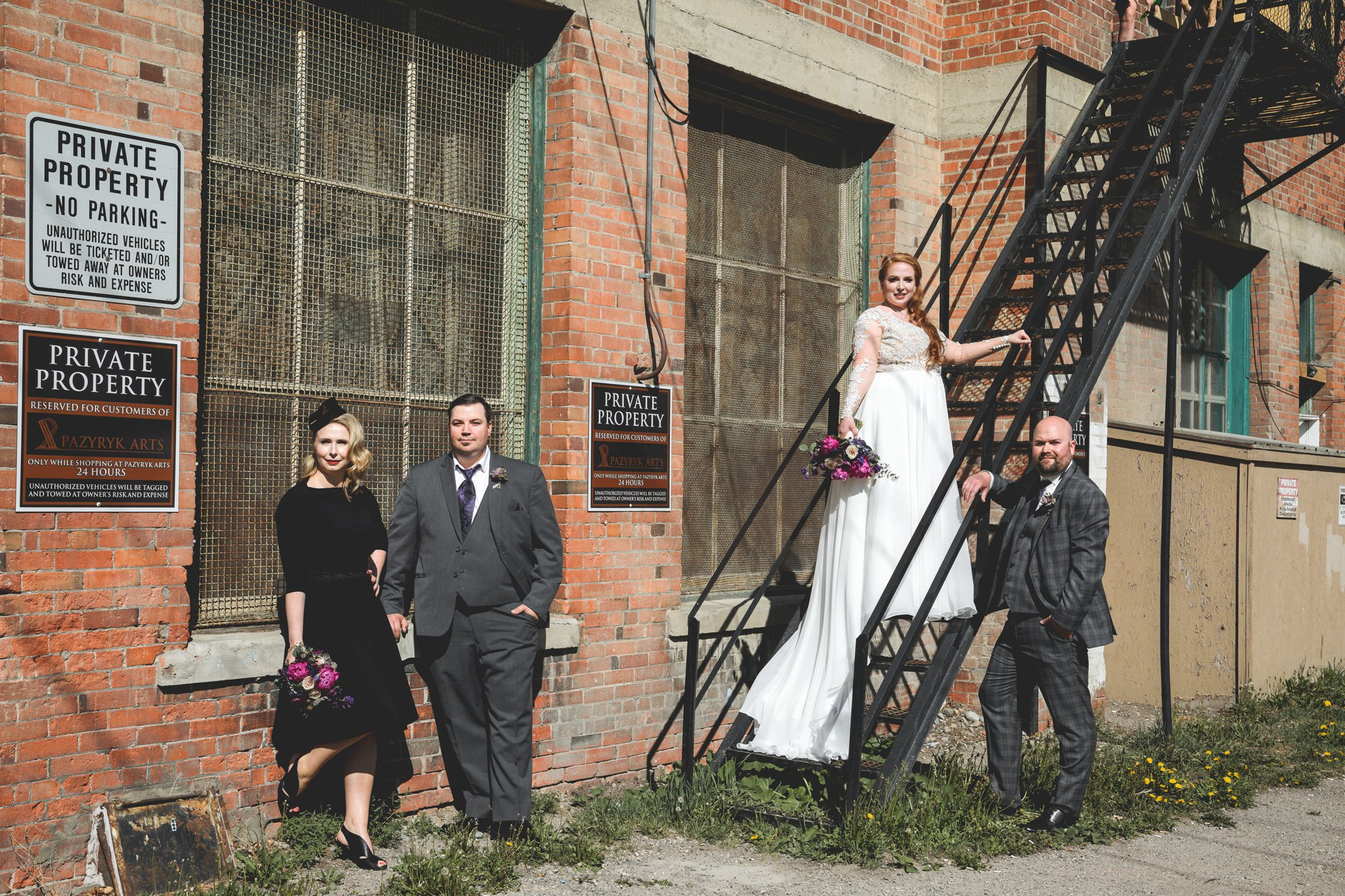 AshleyDaphnePhotography Calgary Wedding Photographer Rouge Inglewood Bride Groom Photography_0095.jpg