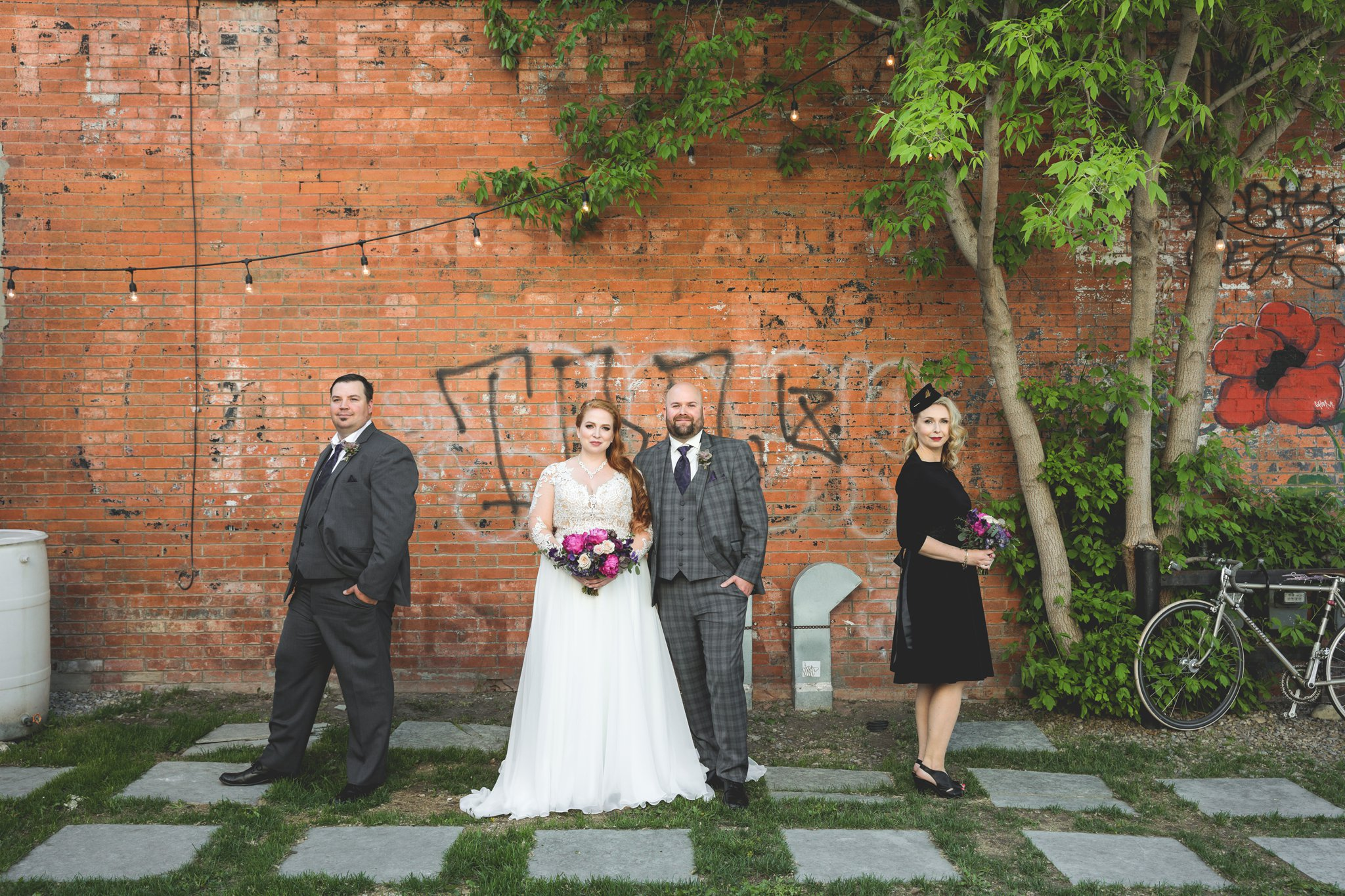 AshleyDaphnePhotography Calgary Wedding Photographer Rouge Inglewood Bride Groom Photography_0098.jpg