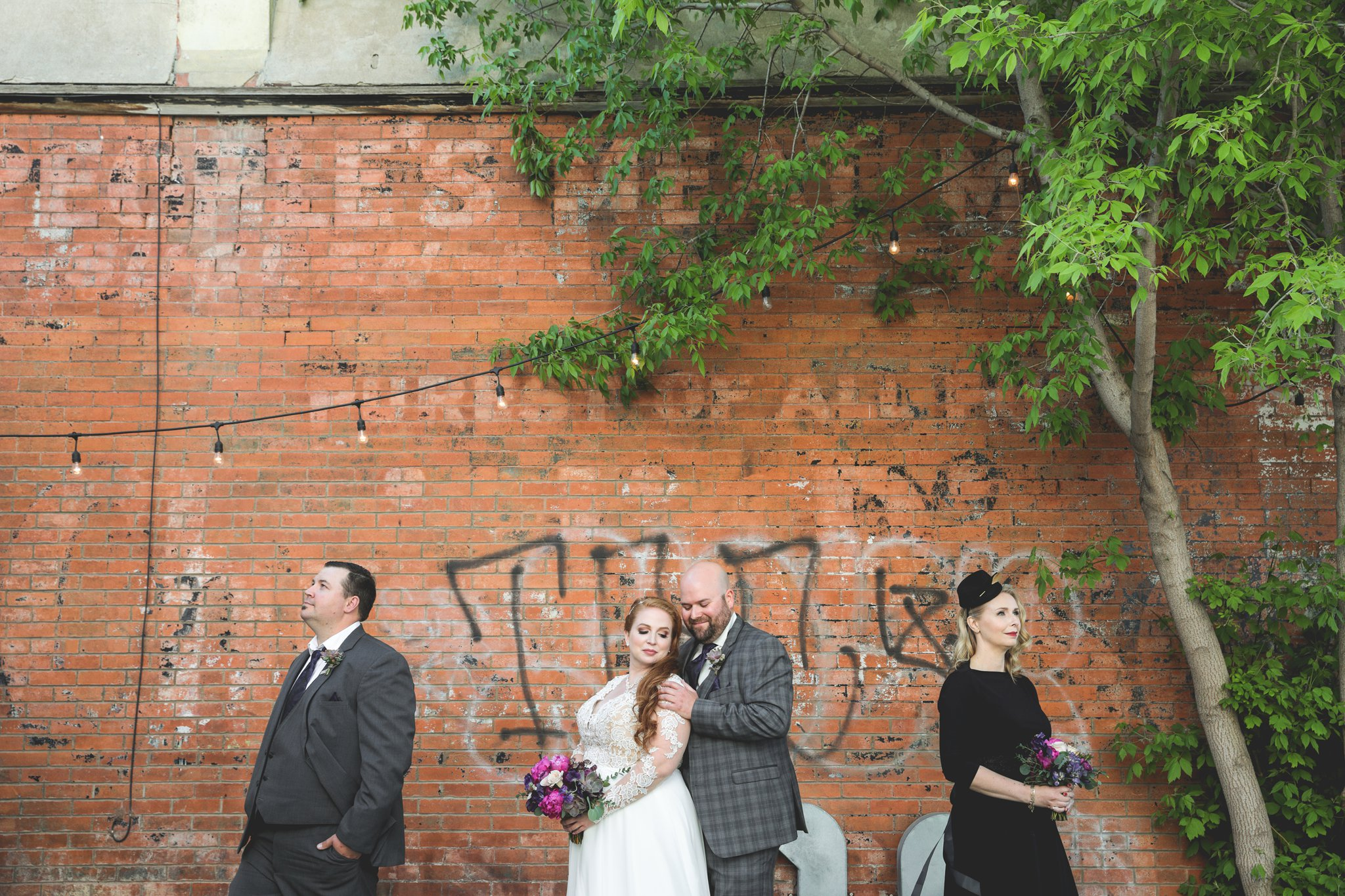 AshleyDaphnePhotography Calgary Wedding Photographer Rouge Inglewood Bride Groom Photography_0100.jpg