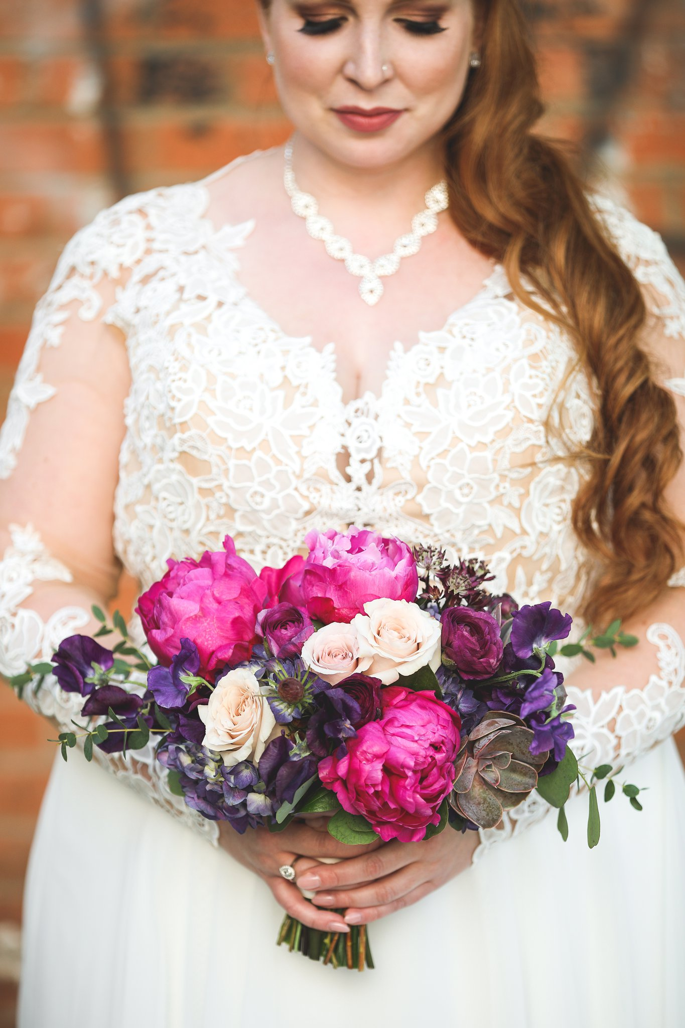AshleyDaphnePhotography Calgary Wedding Photographer Rouge Inglewood Bride Groom Photography_0103.jpg