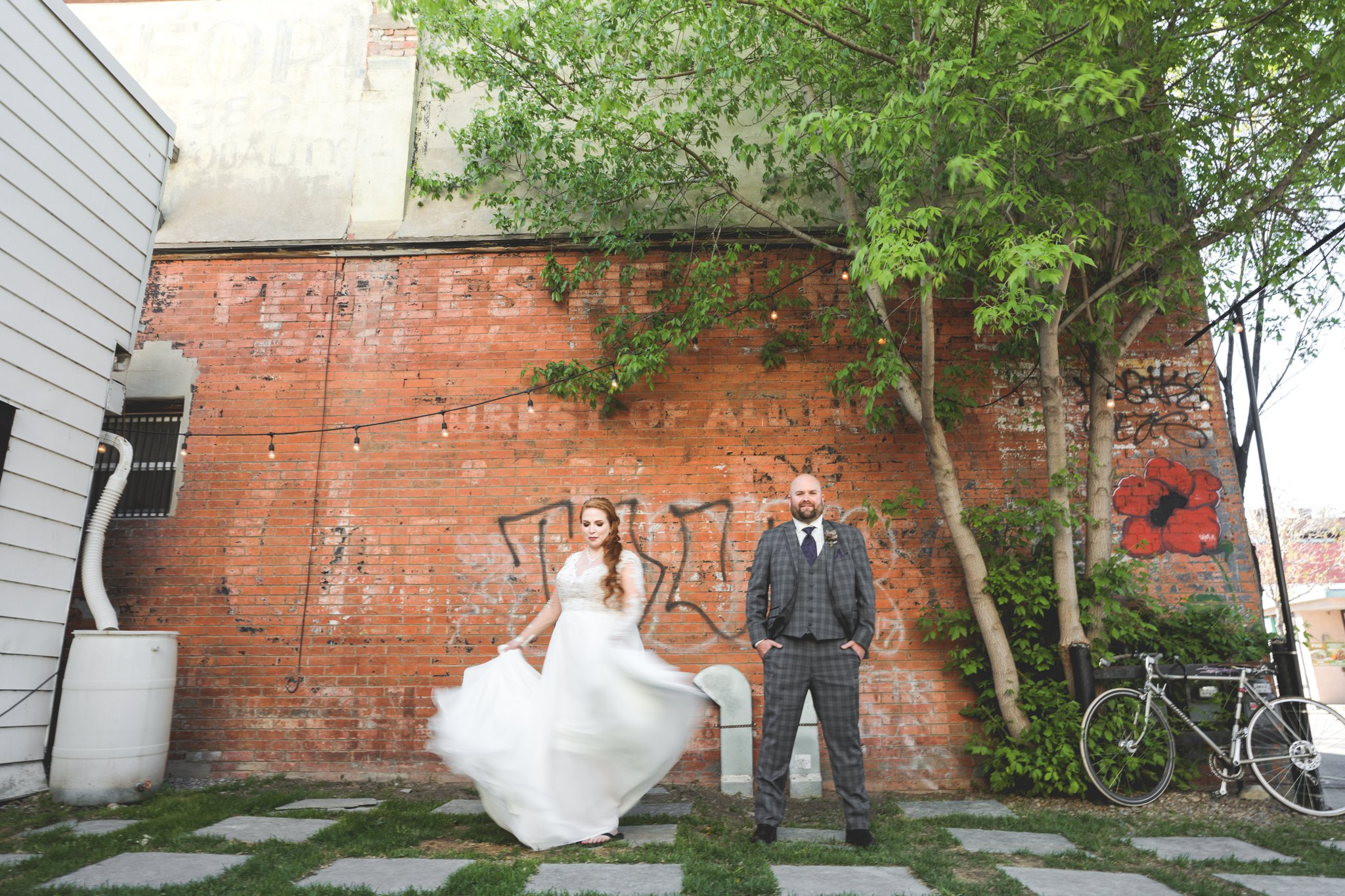 AshleyDaphnePhotography Calgary Wedding Photographer Rouge Inglewood Bride Groom Photography_0105.jpg