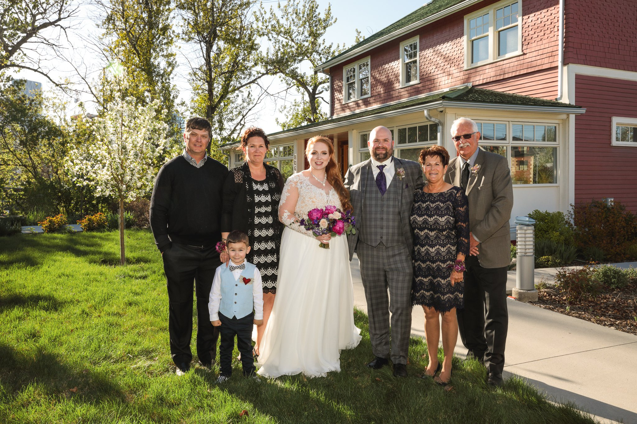 AshleyDaphnePhotography Calgary Wedding Photographer Rouge Inglewood Bride Groom Photography_0150.jpg