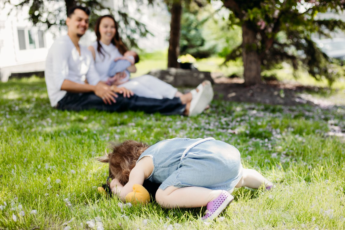 Ashley Daphne Photography,Calgary Alberta Photographer,cherry blossoms,family photographer,family portraits,newborn photographer,photography,spring,yyc,