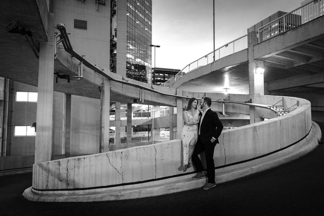 Ashley Daphne Photography,Calgary,Calgary engagement photographer,Calgary wedding photographer,Engagement photographer,Simmons Building,alberta,couple photography,downtown yyc,engagement session,yyc,