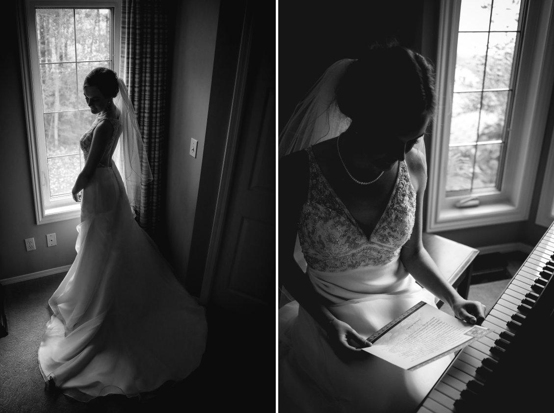 AshleyDaphnePhotography Wedding Photographer Mutart Old Timers Cabin Edmonton Calgary Country Rustic Western_0009.jpg