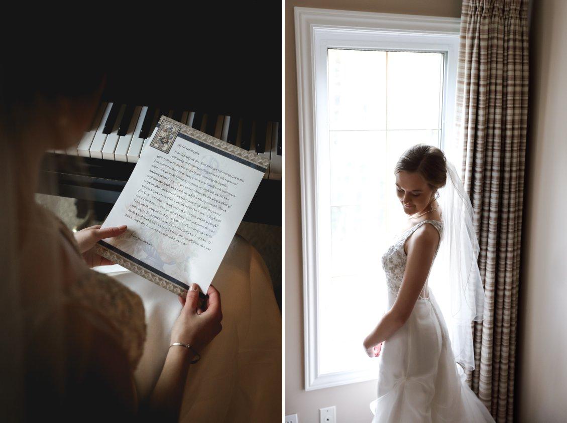 AshleyDaphnePhotography Wedding Photographer Mutart Old Timers Cabin Edmonton Calgary Country Rustic Western_0010.jpg