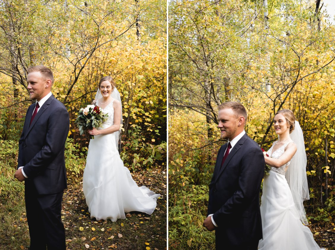 AshleyDaphnePhotography Wedding Photographer Mutart Old Timers Cabin Edmonton Calgary Country Rustic Western_0011.jpg