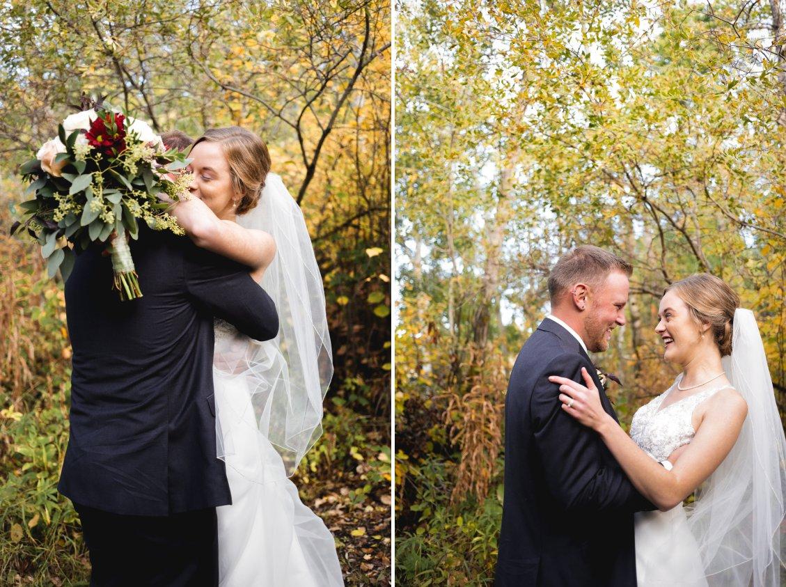 AshleyDaphnePhotography Wedding Photographer Mutart Old Timers Cabin Edmonton Calgary Country Rustic Western_0012.jpg