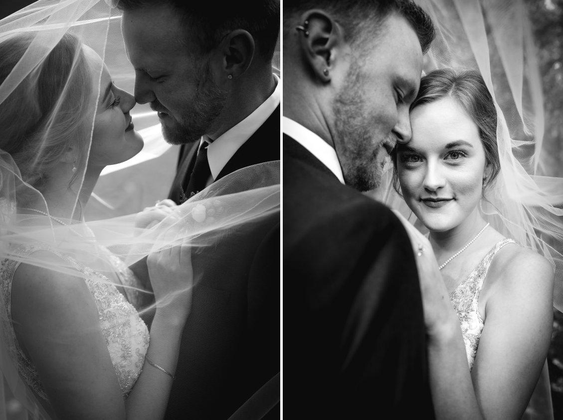 AshleyDaphnePhotography Wedding Photographer Mutart Old Timers Cabin Edmonton Calgary Country Rustic Western_0013.jpg