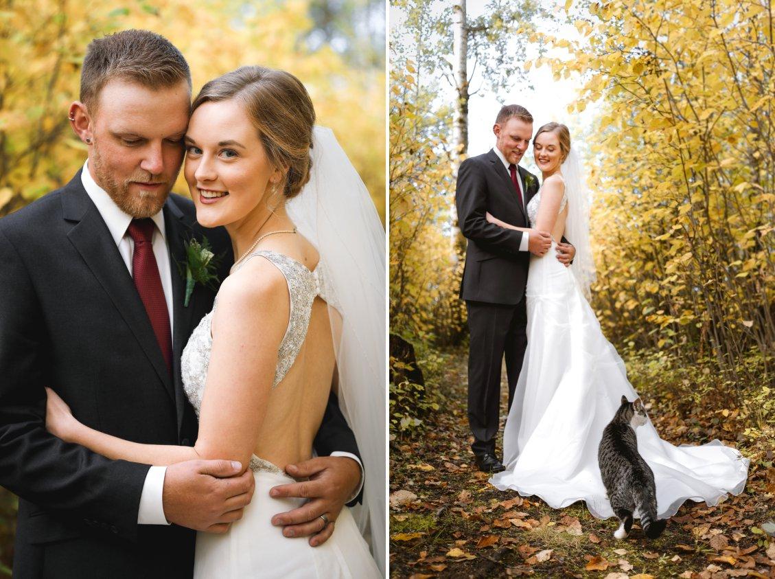 AshleyDaphnePhotography Wedding Photographer Mutart Old Timers Cabin Edmonton Calgary Country Rustic Western_0014.jpg