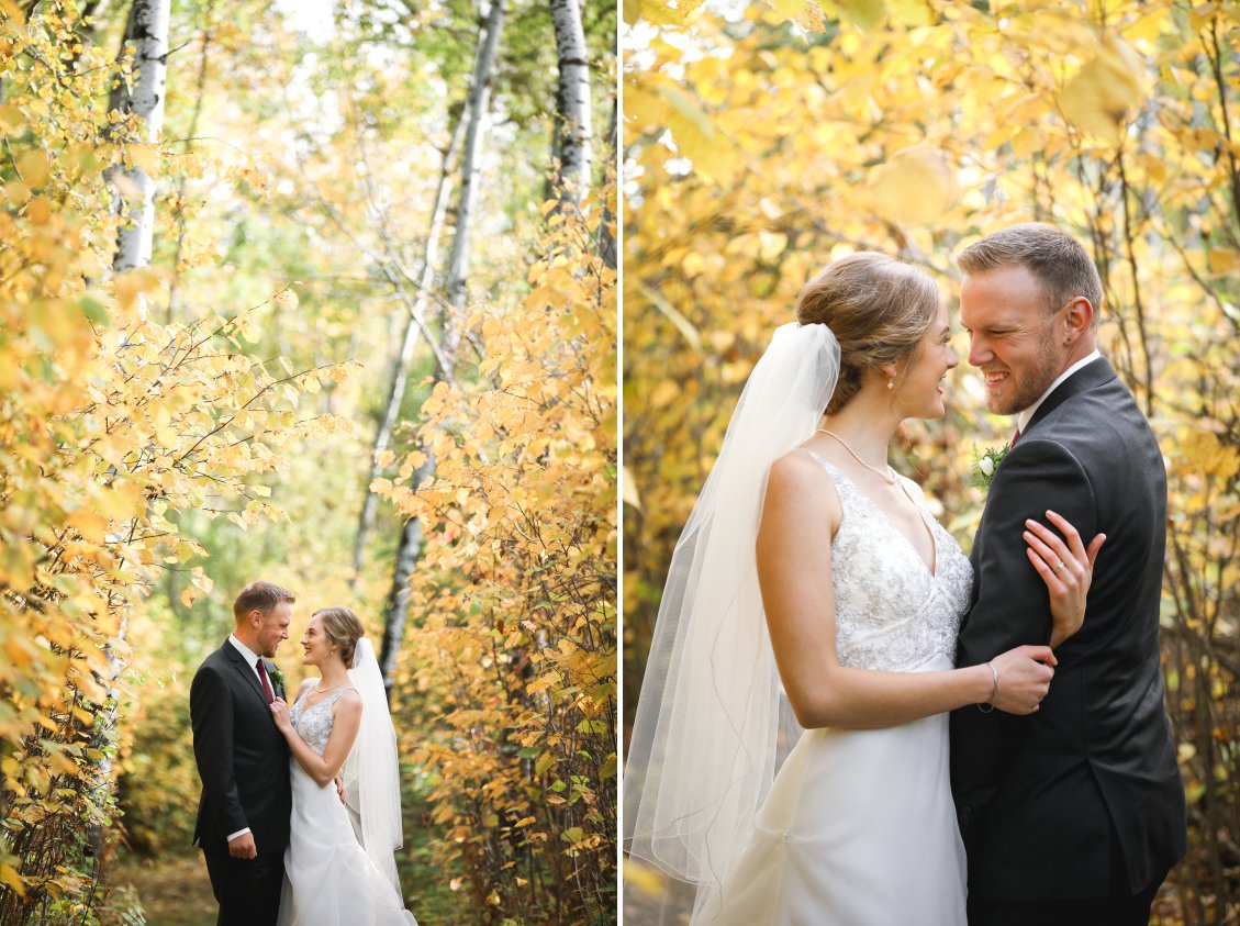 AshleyDaphnePhotography Wedding Photographer Mutart Old Timers Cabin Edmonton Calgary Country Rustic Western_0016.jpg