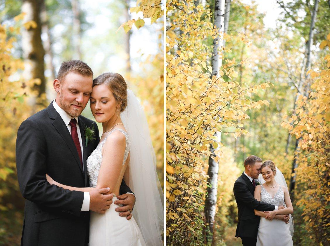 AshleyDaphnePhotography Wedding Photographer Mutart Old Timers Cabin Edmonton Calgary Country Rustic Western_0017.jpg