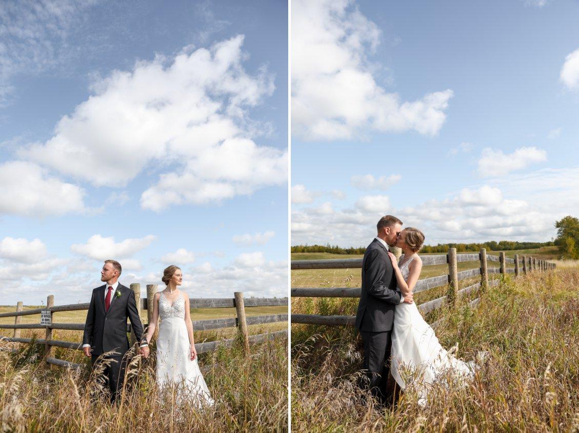 AshleyDaphnePhotography Wedding Photographer Mutart Old Timers Cabin Edmonton Calgary Country Rustic Western_0019.jpg