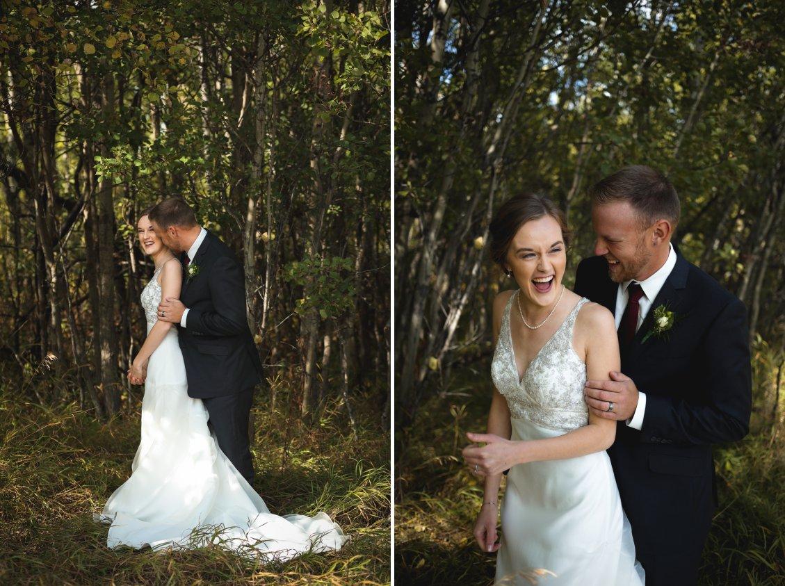 AshleyDaphnePhotography Wedding Photographer Mutart Old Timers Cabin Edmonton Calgary Country Rustic Western_0023.jpg