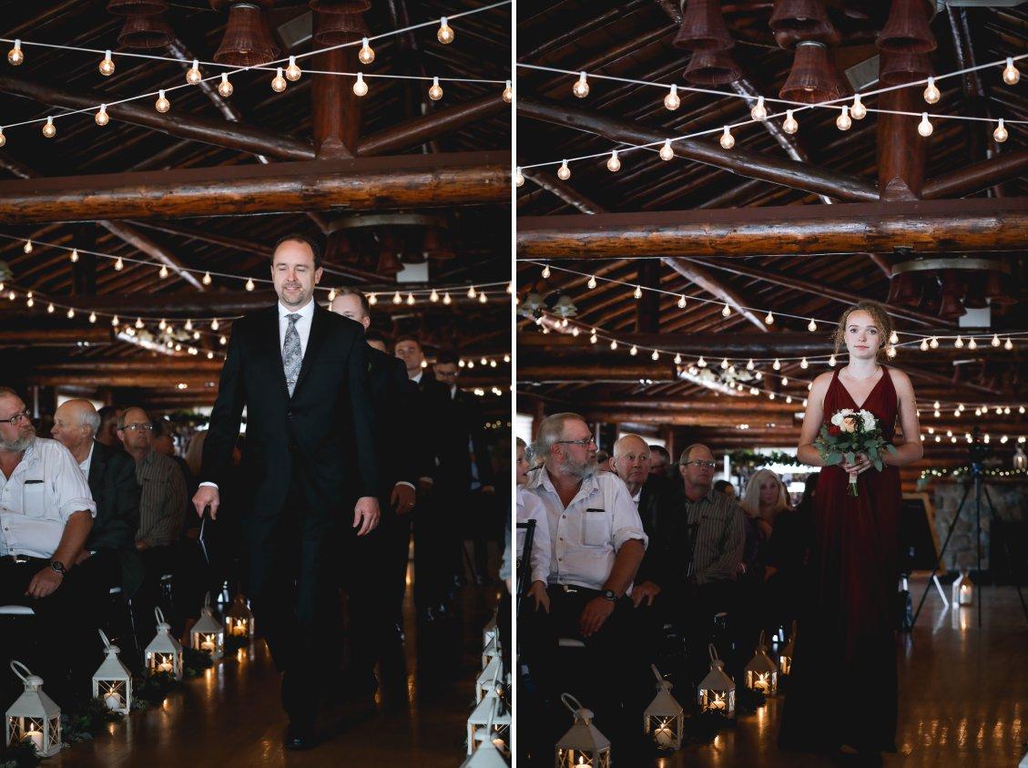 AshleyDaphnePhotography Wedding Photographer Mutart Old Timers Cabin Edmonton Calgary Country Rustic Western_0029.jpg