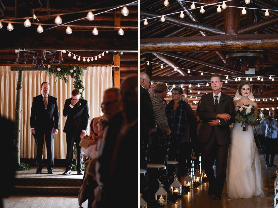 AshleyDaphnePhotography Wedding Photographer Mutart Old Timers Cabin Edmonton Calgary Country Rustic Western_0031.jpg