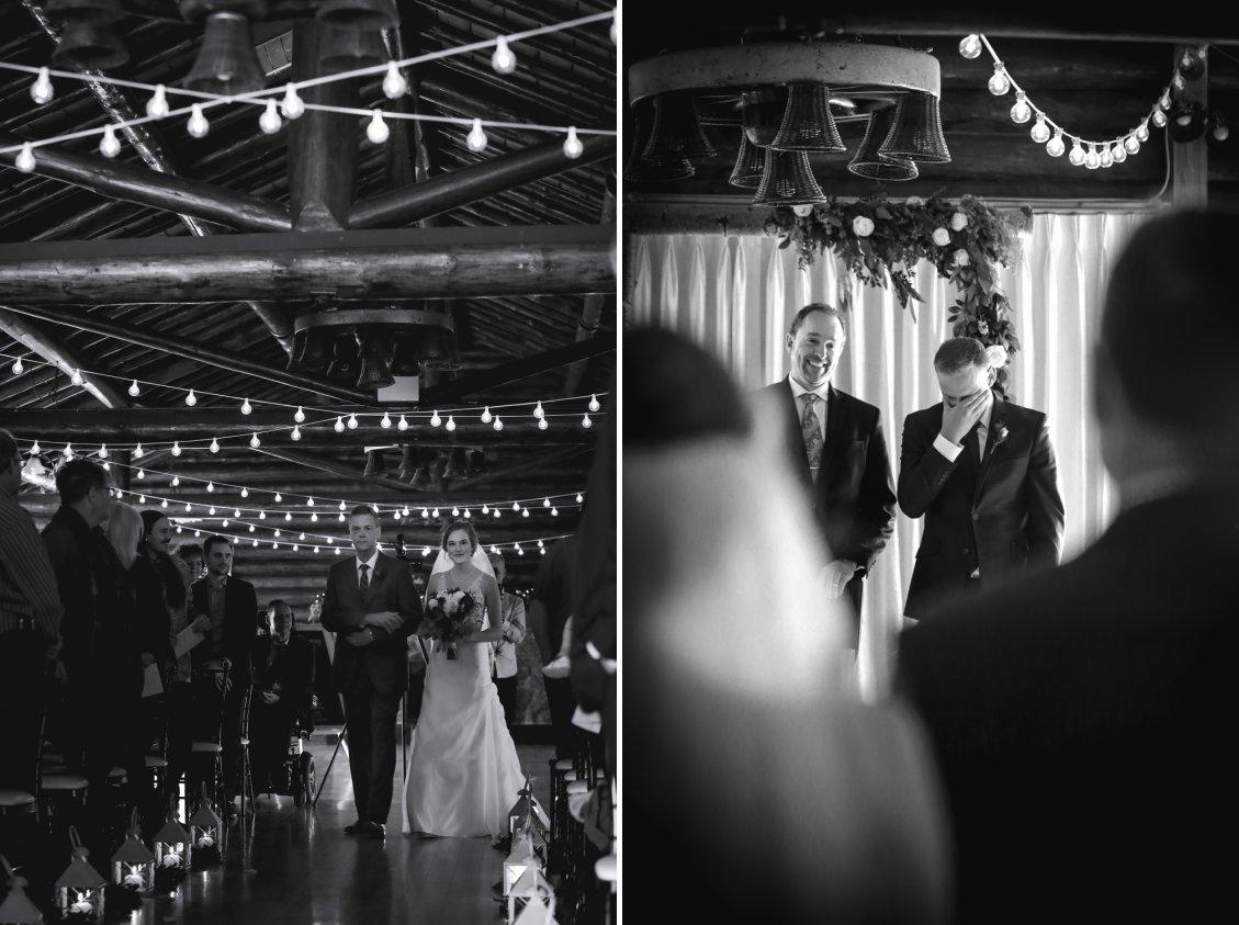 AshleyDaphnePhotography Wedding Photographer Mutart Old Timers Cabin Edmonton Calgary Country Rustic Western_0032.jpg