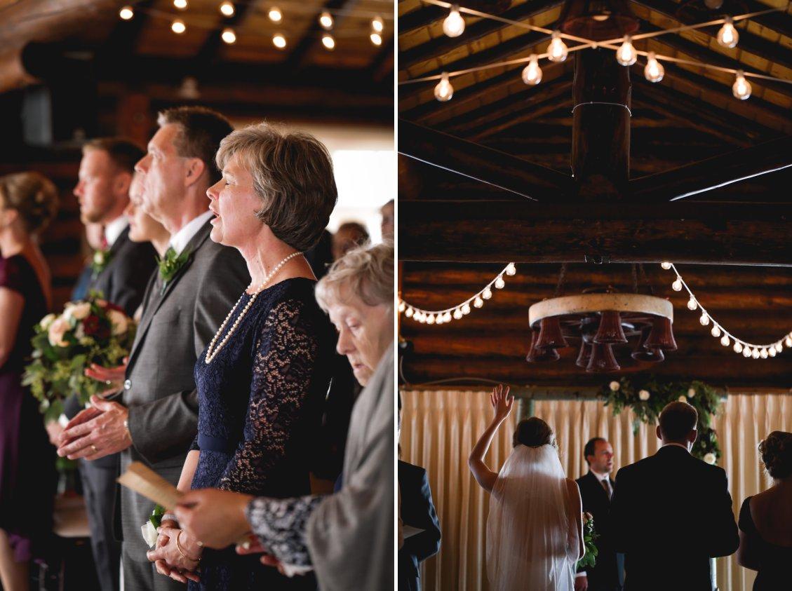 AshleyDaphnePhotography Wedding Photographer Mutart Old Timers Cabin Edmonton Calgary Country Rustic Western_0034.jpg