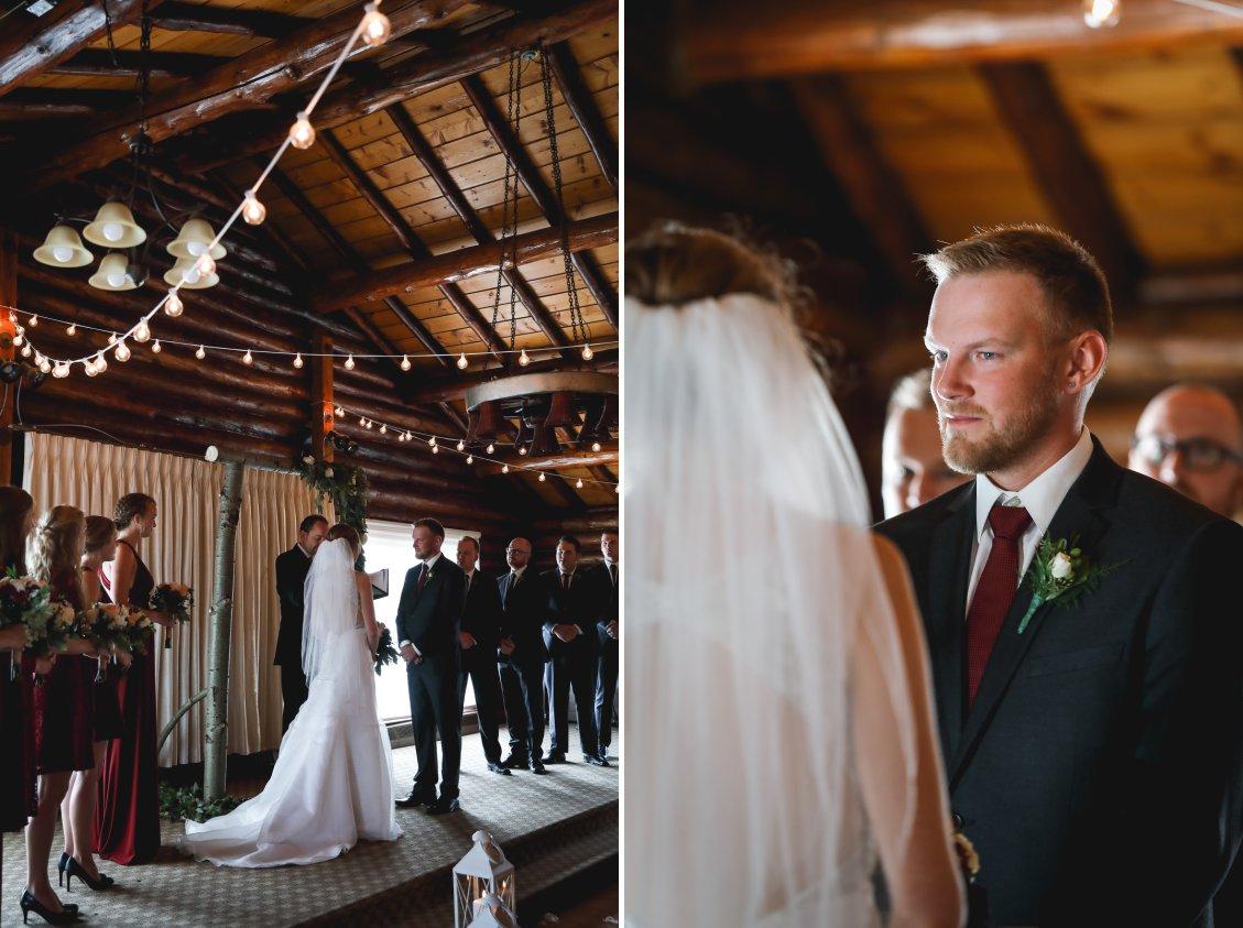 AshleyDaphnePhotography Wedding Photographer Mutart Old Timers Cabin Edmonton Calgary Country Rustic Western_0036.jpg