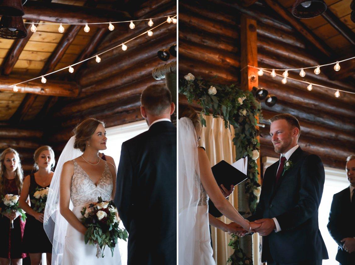 AshleyDaphnePhotography Wedding Photographer Mutart Old Timers Cabin Edmonton Calgary Country Rustic Western_0037.jpg