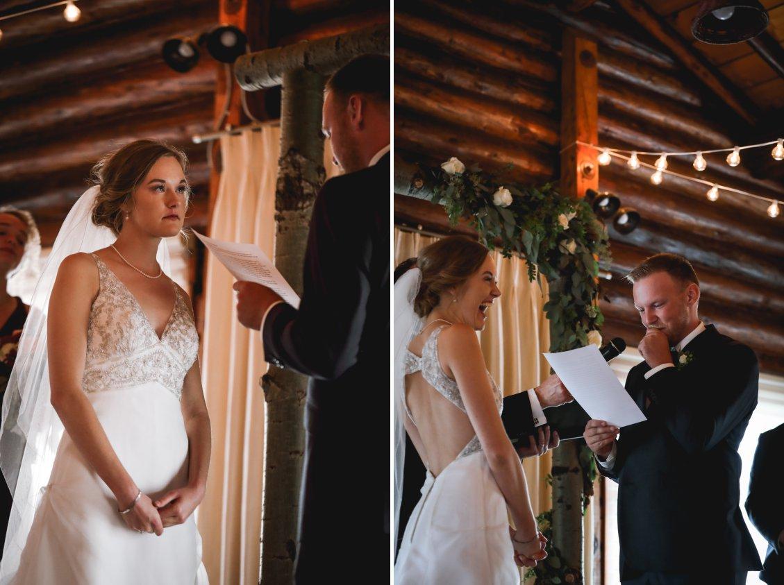 AshleyDaphnePhotography Wedding Photographer Mutart Old Timers Cabin Edmonton Calgary Country Rustic Western_0038.jpg