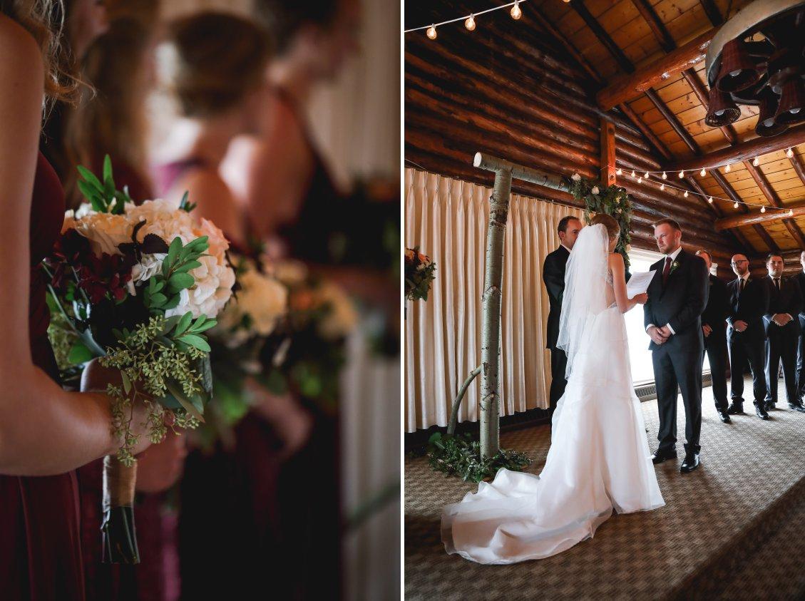 AshleyDaphnePhotography Wedding Photographer Mutart Old Timers Cabin Edmonton Calgary Country Rustic Western_0039.jpg