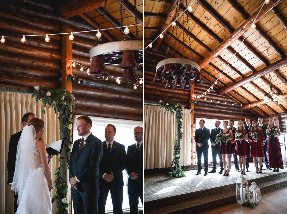 AshleyDaphnePhotography Wedding Photographer Mutart Old Timers Cabin Edmonton Calgary Country Rustic Western_0040.jpg