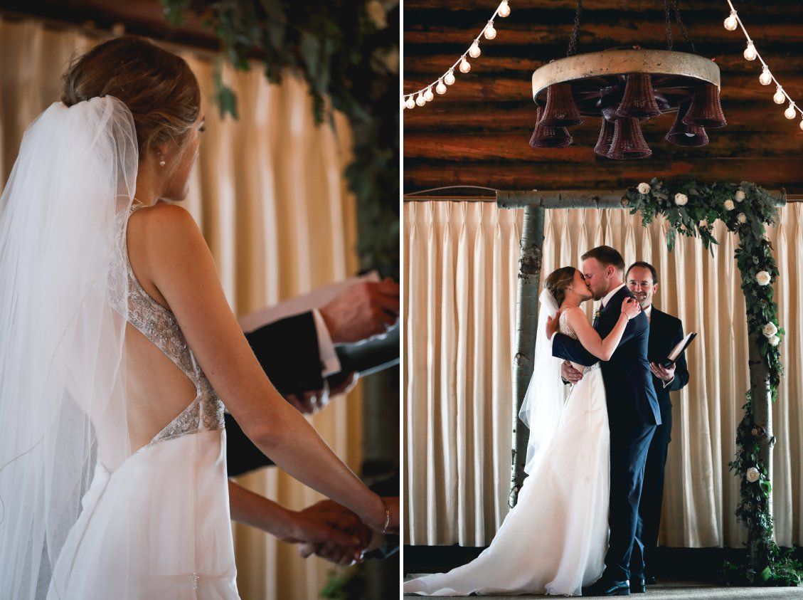 AshleyDaphnePhotography Wedding Photographer Mutart Old Timers Cabin Edmonton Calgary Country Rustic Western_0041.jpg